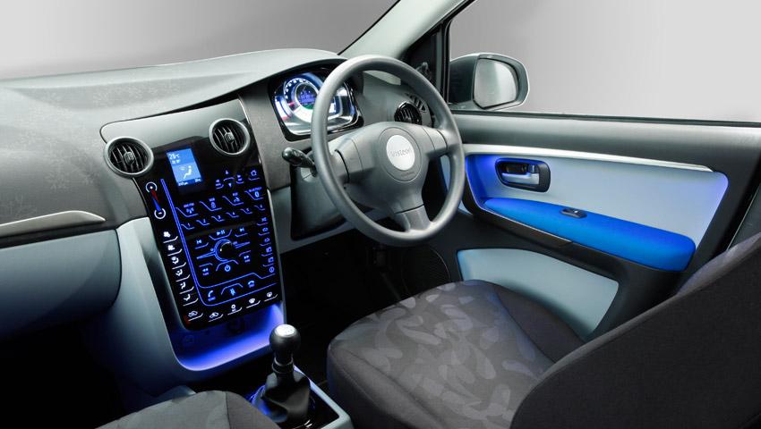 gmv_cockpit