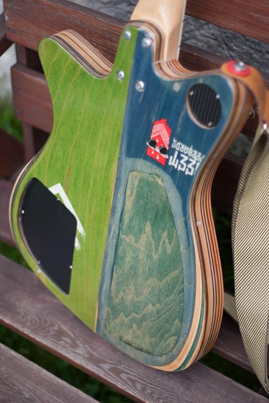 skateboard_guitar_lighter_01