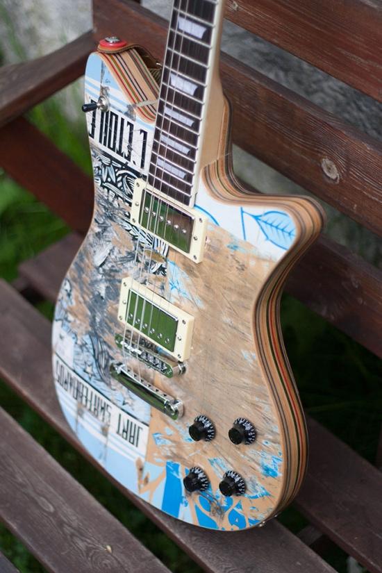 skateboard_guitar_lighter_03