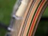 skateboard_guitar_11